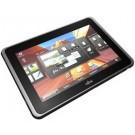 Fujitsu Q550 Internet Tablet