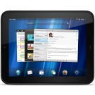 HP Touch Pad 16GB 9.7-inch Tablet