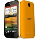 HTC C525E One SV Orange