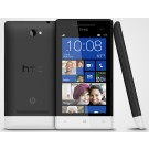 Htc windows phone 8s Graphite Black