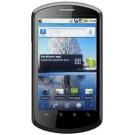 Huawei U8800 Ideos X5 Unlocked Gsm phone