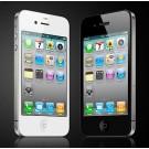 Apple Iphone 4S 64GB AT&T Unlocked