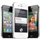 Factory Unlocked Apple Iphone 4S-16GB (OFFICIAL)