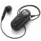 i-tech I tech itech Clip ME304 Wireless Bluetooth Headset