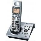 Panasonic KX-TG1031 Cordless Phone
