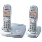 Panasonic KX-TG6312S 6312 Cordless Phone