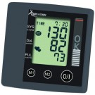 Mark of fitness MF87 Blood pressure Monitor