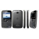 Motorola Motokey EX116