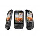 Motorola Pro+ ME632