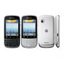 Motorola Spice Key XT317 Dual Sim US 3G