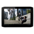 Motorola XOOM 2 Media Edition 8.2 Inch Tablet WiFi
