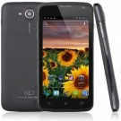 Neo N003 MTK6589 Quad Core Android 4.1