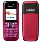 Nokia 2626 Violet Red