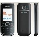 Nokia 2700 Classic F. Grey