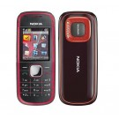 Nokia 5030 Red