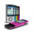 Nokia 6700 Slide US 3G Unlocked Gsm Phone