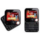 Nokia 7705 Twist For Verizon Wireless