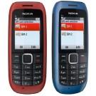 Nokia C1-00 Dual Sim