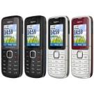 Nokia C1-01 US 3G Unlocked Gsm Phone