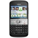 Nokia E5 US 3G Unlocked Gsm Phone