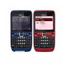 Nokia E63 US 3G Unlocked GSM Mobile Phone