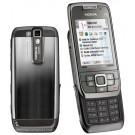 Nokia E66-2 US 3G Unlocked Gsm Phone