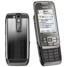 Nokia E66-2 Gray Steel US 3G Unlocked Gsm Phone