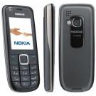 Nokia 3120 Classic US 3G