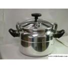 Pressure Cooker 7 Qt Noor
