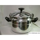 Cooker Pressure Noor 11 Qt