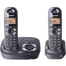 Panasonic KX-TG4322B ( KX-TG4322B) 220 Volts