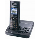 Panasonic KX-TG8231B ( KX-TG8231B ) 220 Volts