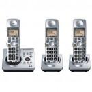 Panasonic KX-TG1033S ( KX-TG1033S) 220 Volts