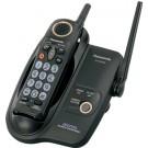 Panasonic Kx TG2302B
