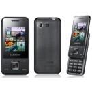 Samsung E2330 Unlocked Gsm Phone