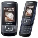 Samsung E250i Unlocked Gsm Phone
