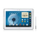 Samsung Galaxy Note 10.1 N8000 White