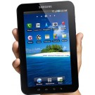 SAMSUNG P1000 GALAXY TAB ANDROID TABLET SIM FREE UNLOCKED