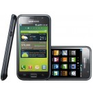 Samsung I9000 Galaxy S Metallic Black 8GB Unlocked Gsm Phone