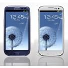 Samsung I9308 Galaxy S III