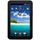 Samsung P1010 Galaxy Tab (Wi-Fi)