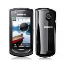 Samsung S5620 US 3G 850/1900 Unlocked Gsm Phone