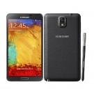 SAMSUNG SM-N900A GALAXY NOTE 3 AT&T black