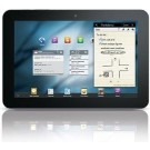 SAMSUNG  Galaxy P7300  Tablet PC - 16GB
