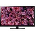 """SAMSUNG PS-43D450 43"""" PLASMA TV"""