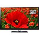 """SAMSUNG PS-43D490 43"""" PLASMA TV"""