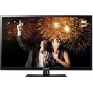 """Samsung PS-51D450 51"""" Plasma Tv"""