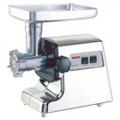 sanyo mg5000 meat grinder for 220 volts