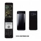 Sharp Sh905i Black