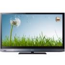 "Sony KDL-46EX520 46"" Bravia Multi System LED TV"